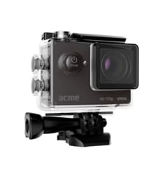 Action-камеры