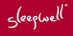 Sleepwell madratsid ja voodid