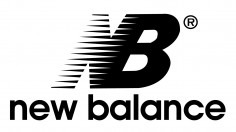 New Balance tooted