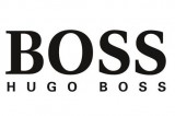 Hugo Boss parfüümid