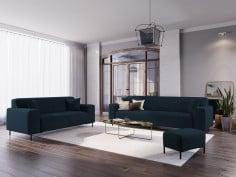 Cosmopolitan Design Seville kollektsioon