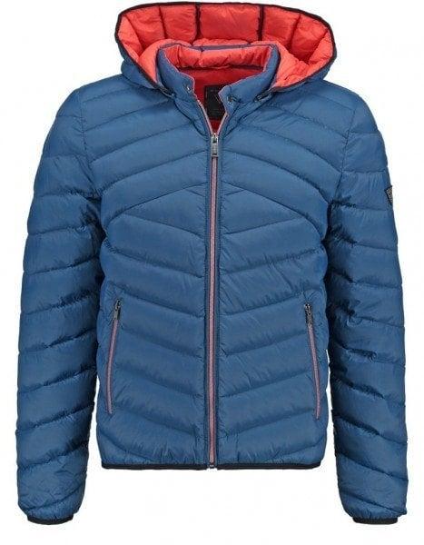 Мужская лыжная одежда