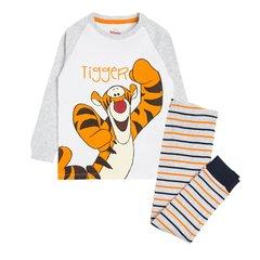 Poiste pidžaama Winnie the Pooh Cool Club LUB1510075-00