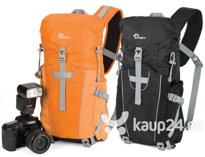 Seljakott Lowepro Photo Sport Sling 100 AW цена и информация | Kotid, vutlarid | kaup24.ee