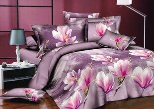Комплект постельного белья Paola, 3 части