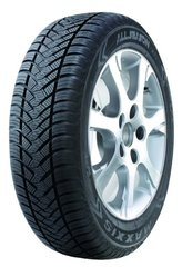 Maxxis AP-2 all season 215/45R17 91 V