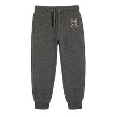 Cool Club спортивные штаны, CCG1511967