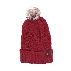 Naiste müts Five Seasons Iouri, bordoo hind ja info | Naiste mütsid ja peapaelad | kaup24.ee