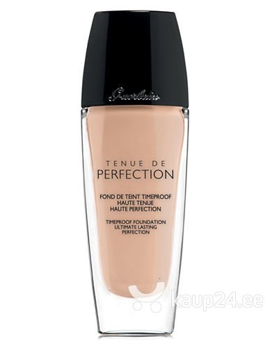 Jumestuskreem Guerlain Tenue De Perfection 30 ml