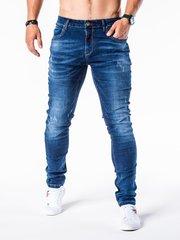 Мужские джинсы Ombre P559
