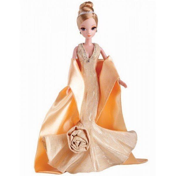"Кукла Sonya Rose ""Gold Collection"" цена и информация | Tüdrukute mänguasjad | kaup24.ee"