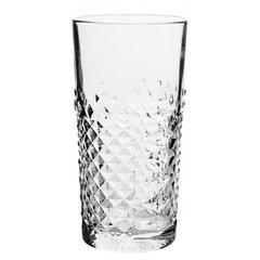 Klaas CARATS 410 ml, 1 tk