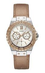 Женские часы GUESS W0023L7 цена и информация | Женские часы | kaup24.ee