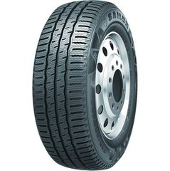 Sailun Endure WSL-1 195/70R15C 104 R