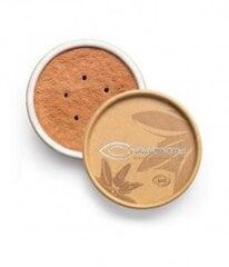 Mineraalpuuder Couleur Caramel BIO 6 g