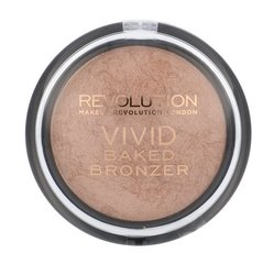 Румяна Makeup Revolution London Vivid Baked 6 г