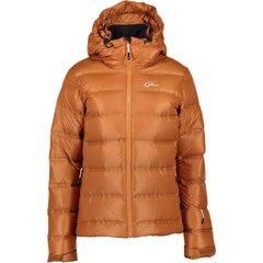 Женская куртка Five Seasons Lorainne