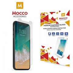 Kaitseklaas Mocco Tempered Glass Screen Protector Apple iPhone X