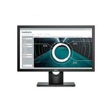 Monitor Dell 210-AMLV