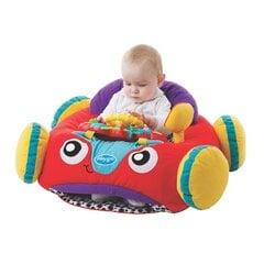 Pehme muusikaline auto Playgro, 0186362