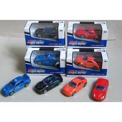 Модель автомобиля WH, 1304I106/8313-11, 1 шт.