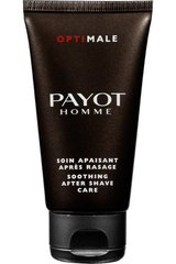 Raseerimisjärgne palsam Payot Homme Soothing After Shave Care 50 ml