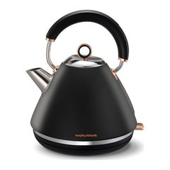 Veekeetja Morphy richards 102104