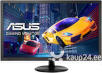 Monitor Asus VP228HE 21.5'' hind ja info | Monitorid | kaup24.ee