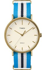 Женские часы Timex TW2P91000