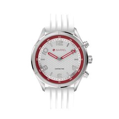 Женские часы Barrel BA-4015-03