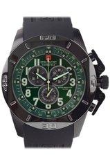 Мужские часы Swiss Military Hanowa 06-4295.13.006