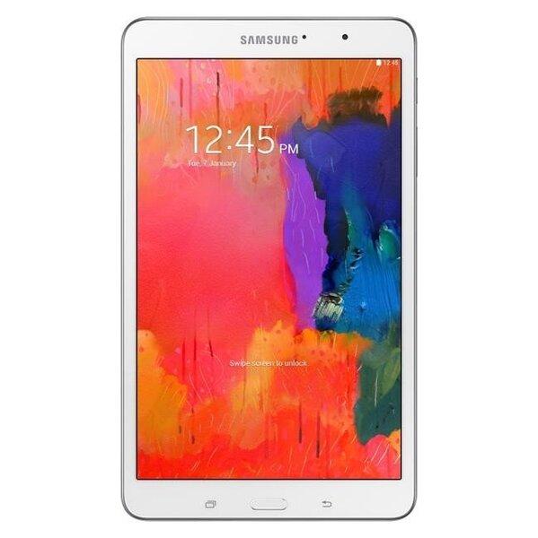 Samsung Galaxy Tab Pro T325 8 4 3G 4G GPS