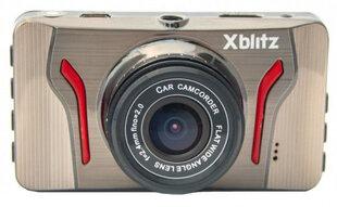 Pardakaamera Xblitz Ghost Recorder, Kuldne hind ja info | Pardakaamerad ja videosalvestid | kaup24.ee