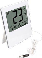 Электронный термометр Bioterm 220100