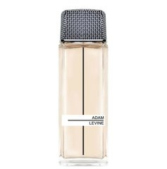 Parfüümvesi Adam Levine for Women EDP naistele 50 ml