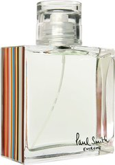 Tualettvesi Paul Smith Extreme For Men EDT meestele 30 ml