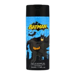 Dušigeel DC Comics Batman 350 ml