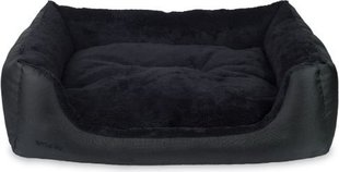 Ase Amiplay Sofa Aspen, XL, must hind ja info | Asemed, padjad | kaup24.ee