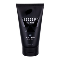 Dušigeel JOOP! Homme Black King meestele 150 ml