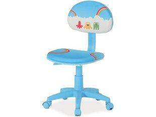 Laste arvutitool Hop 2, sinine