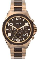 Мужские часы HEAD HE-001-03