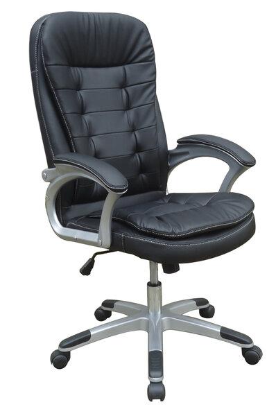 Офисное кресло Daniel
