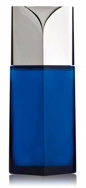 Туалетная вода Issey Miyake L'Eau Bleue d'Issey Pour Homme edt 125 мл цена и информация | Meeste lõhnad | kaup24.ee