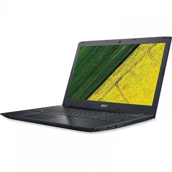 Sülearvuti Acer Aspire E E5-576G (NX.GSBEL.016)