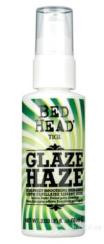 Juukseseerum Tigi Bed Head Candy Fixations Glaze Haz