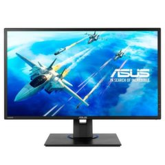 Monitor Asus VG245HE 24""