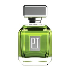 Parfüümvesi Porcci Jewels PT EDP meestele 65 ml