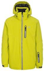 Мужская лыжная куртка Trespass Duall