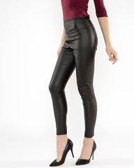 Naiste püksid Simona Conti TY-OD-172