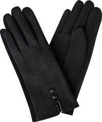 Женские перчатки Cappelli LC-43246